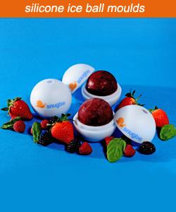 iceballmoulds_orangeblue
