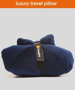 luxury_travel_pillow